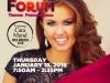 ForumFlyer1